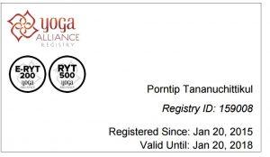 2016-11-23-14_36_11-porntip-tananuchittikul-yoga-alliance-registry-card-1
