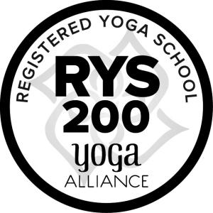 rys-200-around-black
