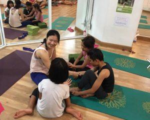 2016-09-11-03_54_23-yoga-ananda-chiangmai