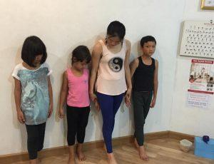 2016-09-11-03_54_44-yoga-ananda-chiangmai