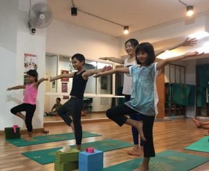 2016-09-11-03_55_09-yoga-ananda-chiangmai